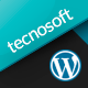 Computer & Phone Repair, Technology WordPress theme    TecnoSoft - ThemeForest Item for Sale