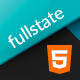 Full Estate - Theme Designed For Root Property - ThemeForest Item for Sale