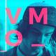Vivid Modern Opener - VideoHive Item for Sale
