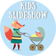 Kids Slideshow - VideoHive Item for Sale