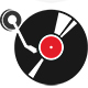 Groovy Positive Soul Background - AudioJungle Item for Sale
