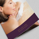 Luxury Spa Brochure - GraphicRiver Item for Sale