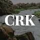 Creek - Classic Elegant Magazine WordPress Theme - ThemeForest Item for Sale