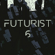 Futurist 6 - GraphicRiver Item for Sale
