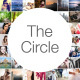 The Circle Mosaic Slideshow - VideoHive Item for Sale