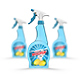Window Cleaner Mock Up - GraphicRiver Item for Sale