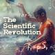 The Scientific Slideshow - VideoHive Item for Sale