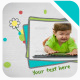 Baby Photo - VideoHive Item for Sale