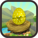 Egg Jumper Unity3D Android game + Admob integrated - CodeCanyon Item for Sale