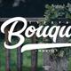 Bouquet Typeface - GraphicRiver Item for Sale