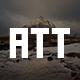 Attractive - Minimalist Magazine WordPress Theme - ThemeForest Item for Sale