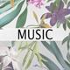 Inspiring Hip Hop Pack - AudioJungle Item for Sale