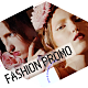 Three Shades of Fashion | Promo - VideoHive Item for Sale