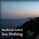 Emelianov Andrei - Sea Walking