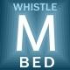 Whistle Kid