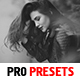Pro Presets 11 - GraphicRiver Item for Sale