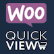 WooCommerce Quick View - CodeCanyon Item for Sale
