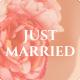 Wedding Day - ThemeForest Item for Sale