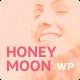Honeymoon - Wedding - ThemeForest Item for Sale