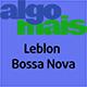 Leblon Bossa Nova