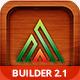 Aviso  Email Template + Online Emailbuilder 2.1 - ThemeForest Item for Sale