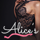 Alice's | Lingerie Store and Fashion Boutique WordPress Theme - ThemeForest Item for Sale