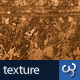 Scratched & Worn Urban Texture - GraphicRiver Item for Sale