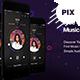 Cosmo l App Promo Kit - VideoHive Item for Sale