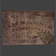 Ouija Board - 3DOcean Item for Sale