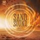Sand Sound Flyer - GraphicRiver Item for Sale