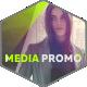 Trailer. Promo - VideoHive Item for Sale