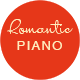 Emotional Piano Logo