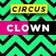 Circus Pack