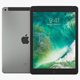 Apple iPad 9.7 2017 Wi-Fi + Cellular - 3DOcean Item for Sale
