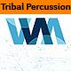 Epic Drum Percussion