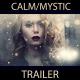Calm Presentation/Trailer - VideoHive Item for Sale