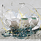 Arch Sketch Photoshop Action - GraphicRiver Item for Sale