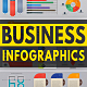 Business Infographics Bundle - VideoHive Item for Sale