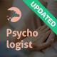 Cloe Brooks | Psychology, Counseling & Medical WordPress Theme + RTL - ThemeForest Item for Sale