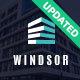 Windsor - Apartment Complex / Single Property WordPress Theme - ThemeForest Item for Sale