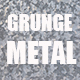 Grunge Metal Textures 2 - GraphicRiver Item for Sale