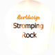 Stomp Rock - VideoHive Item for Sale