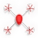 Quadcopter - 3DOcean Item for Sale