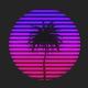 Cinematic Warm & Bright Logo - AudioJungle Item for Sale