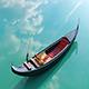 Venetian Gondola - 3DOcean Item for Sale