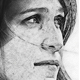 Pencil Drawing - Photoshop Action - GraphicRiver Item for Sale