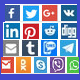Advanced Social Share Pro for Socialkit - CodeCanyon Item for Sale