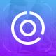 Citrix | Multi-Purpose Website PSD Template - ThemeForest Item for Sale