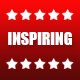 Motivation Inspiration Music Pack
