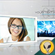 Corporate frames - VideoHive Item for Sale